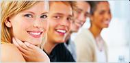 PBA Membership-Renewal